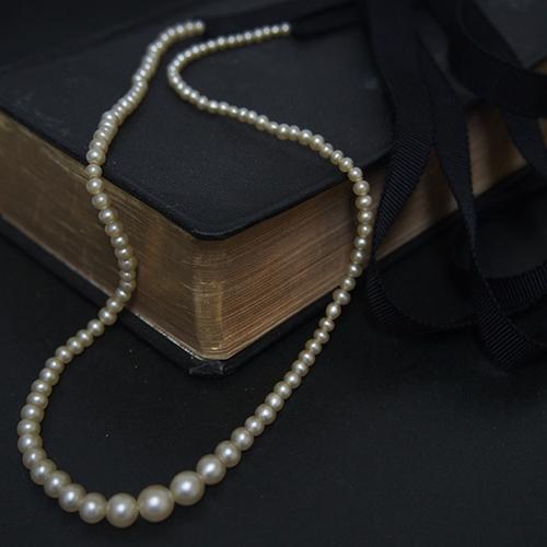 emic-N-pearl3