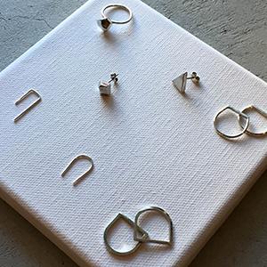 rebecca gladstone jewellery1-2