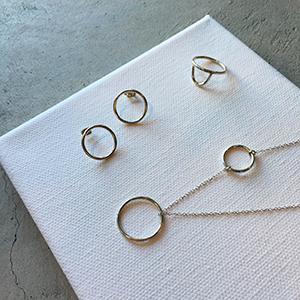 rebecca gladstone jewellery1