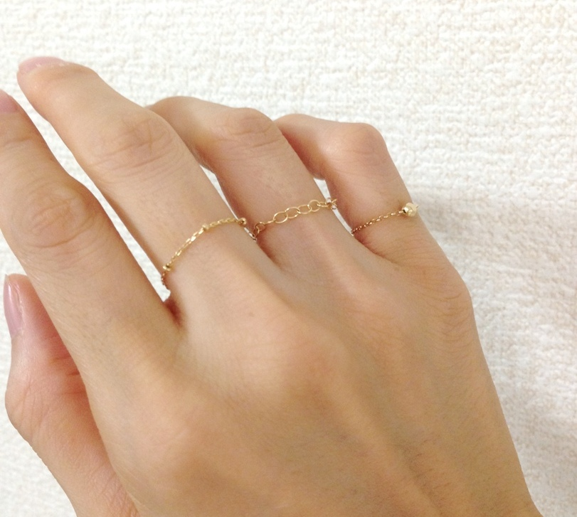 3-chain-ring