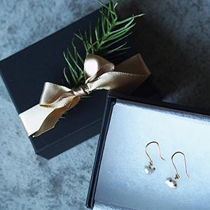 gift-lil-pi1-2